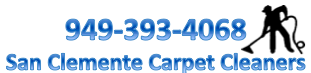 San Clemente Carpet Cleaning